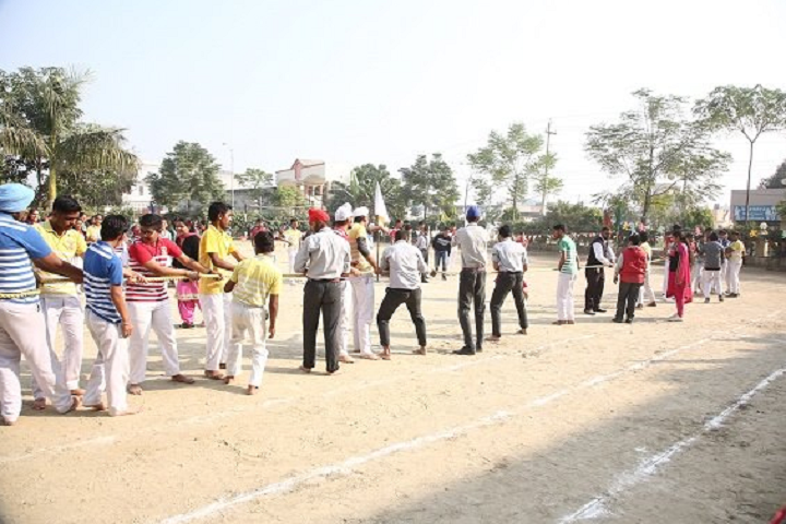 https://cache.careers360.mobi/media/colleges/social-media/media-gallery/5616/2018/11/15/Sport Activity View of St Soldier Management and Technical Institute Jalandhar_Sports.png